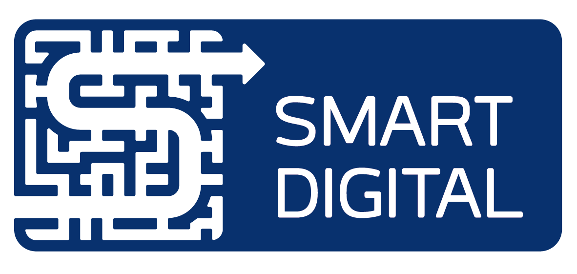 Smart Digital Sales and Holding GmbH